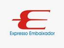 Viação Expresso Embaixador
