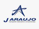 J Araujo