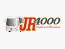 Viação JR4000