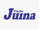 Juína