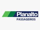 Planalto Passageiros