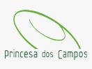 Viação Princesa dos Campos