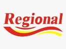 Viação Regional