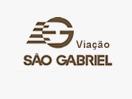 São Gabriel