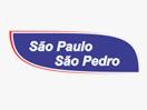 São Paulo São Pedro