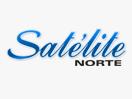 Viação Satélite Norte