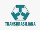 Viação Transbrasiliana