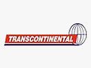 Viação Transcontinental