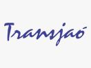 Viação Transjaó