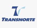 Transnorte