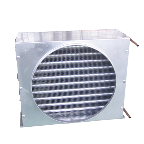 Image 1477882731 air cooled condenser