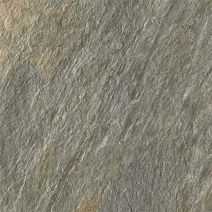 Image 7 sh3 62901y stone look texture surface flooring tiles