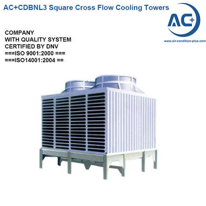 Image 1483004213 cooling tower