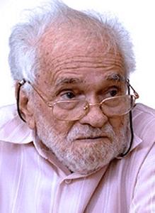 Benedito Nunes