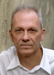 José Miguel Wisnik