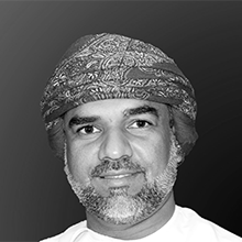 Abdulmajeed Albalushi