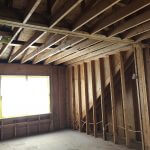 Mold & Asbestos Removal