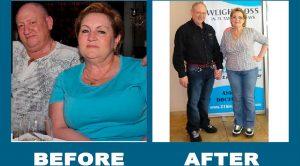Success Story Photo