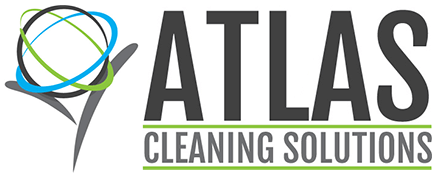 Vinyl Floor Care | Atlas Cleaning Solutions