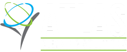 Contact | Atlas Cleaning Solutions