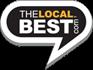 Local Best Logo