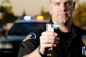 Tickets, DWI & Revocations