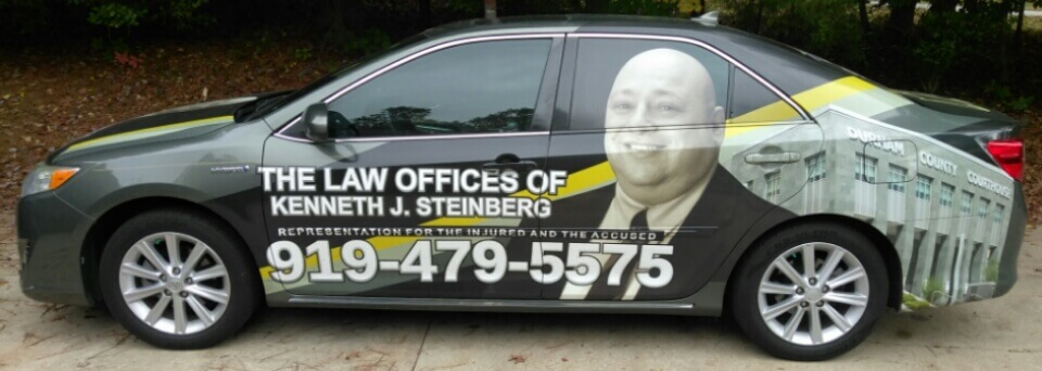 The Law Offices of Kenneth J. Steinberg></p></div><div class=