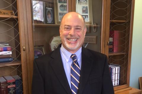 Attorney Herbert Benham III