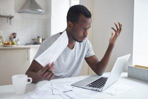 Understanding Chapter 7 Bankruptcy