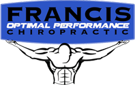 Blog | Francis Optimal Performance