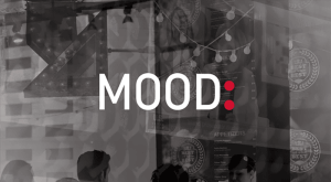 Mood: Media