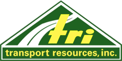 Resources | Transport Resources, Inc.