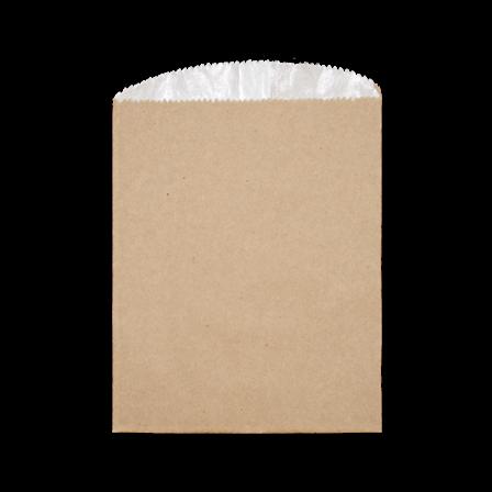 Gourmet Bag Medium Post