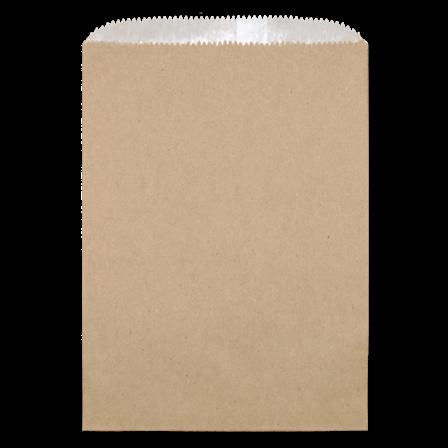 Gourmet Bag Large Post