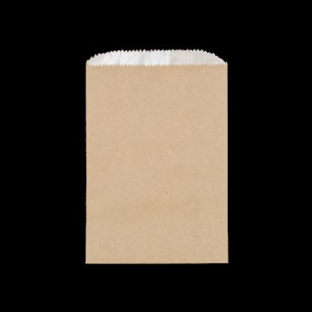 Gourmet Bag Small Post