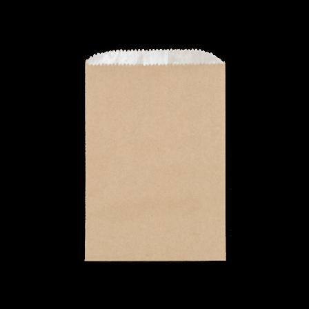 Gourmet Bag Small Inline