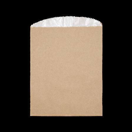 Gourmet Bag Medium Inline