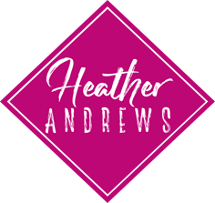 heather-andrews-publishings-logo