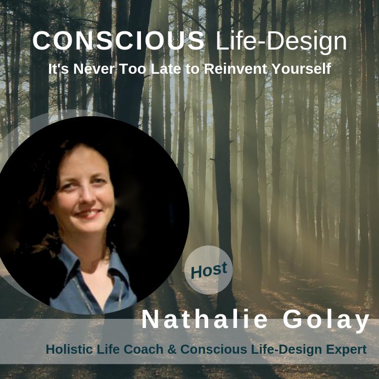 Nathalie Golay