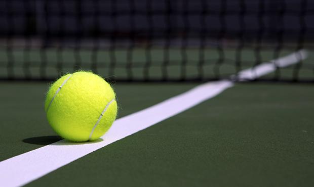 תחרות טניס פסח