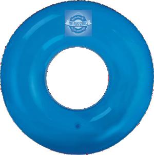 FREE Swim Ring...