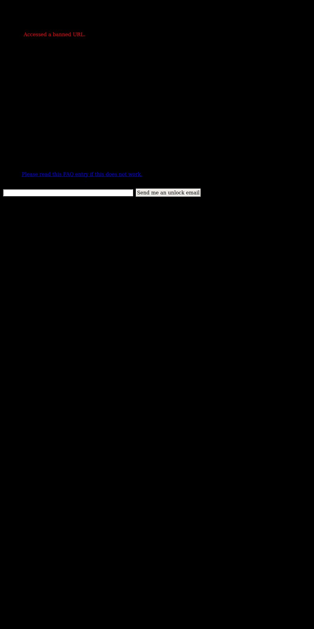 Screenshot from Seattle Queen Anne integration