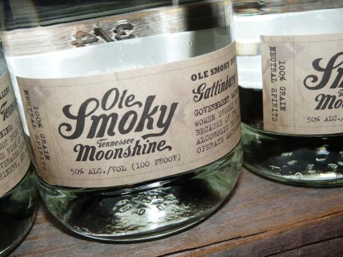 ole_smoky_moonshine