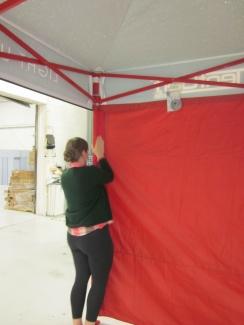 tent_setup_sidewalls