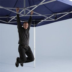 & Custom Pop-Up Tents | Printed Canopy Tents | Medium u0026 Heavy Duty