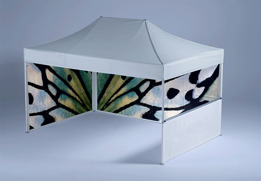 customized mightytent model & mightyTENT Pop Up Tent | Custom Pop Up Tent Models