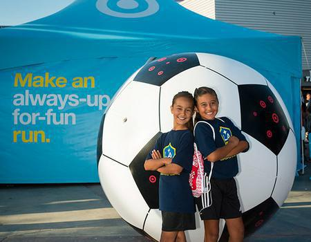 Gallery Examples Of Custom Pop Up Tents Amp Branded Event