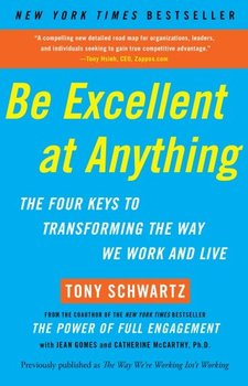 Be_excellent_at_anything
