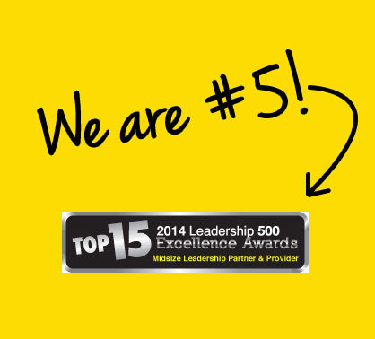 Number-5-leadershio-awardhand-written