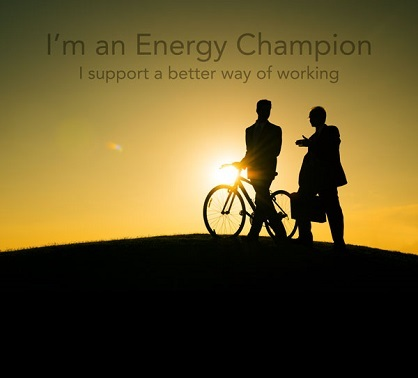 Energychampion_slider